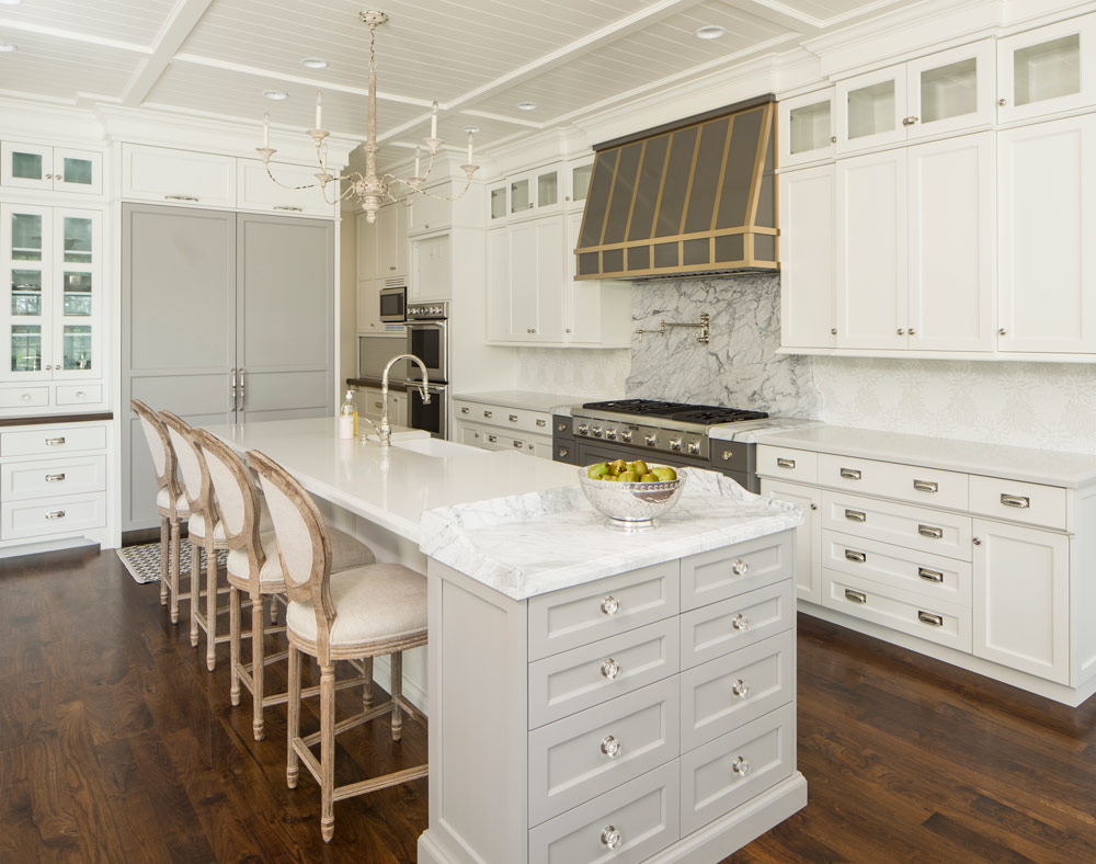 9280Kitchen